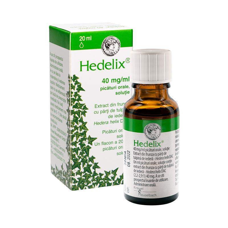 picături homeopate din varicoză