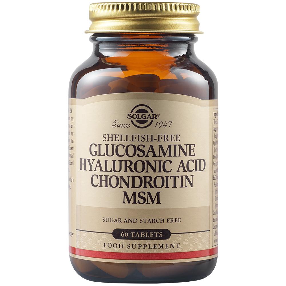 glucozamina condroitina acid hialuronic secom)