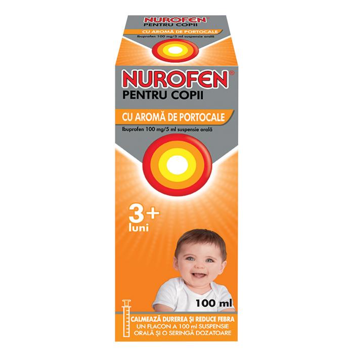 pierderea în greutate ibuprofen