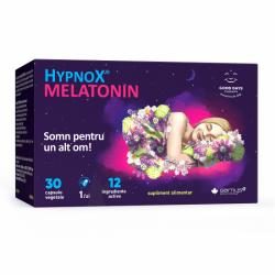 celadrin forte farmacia tei