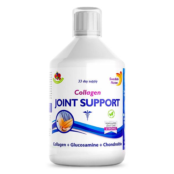 Colagen Hidrolizat Pulbere mg Tip 1 si 3 Super Concen : Farmacia Tei online