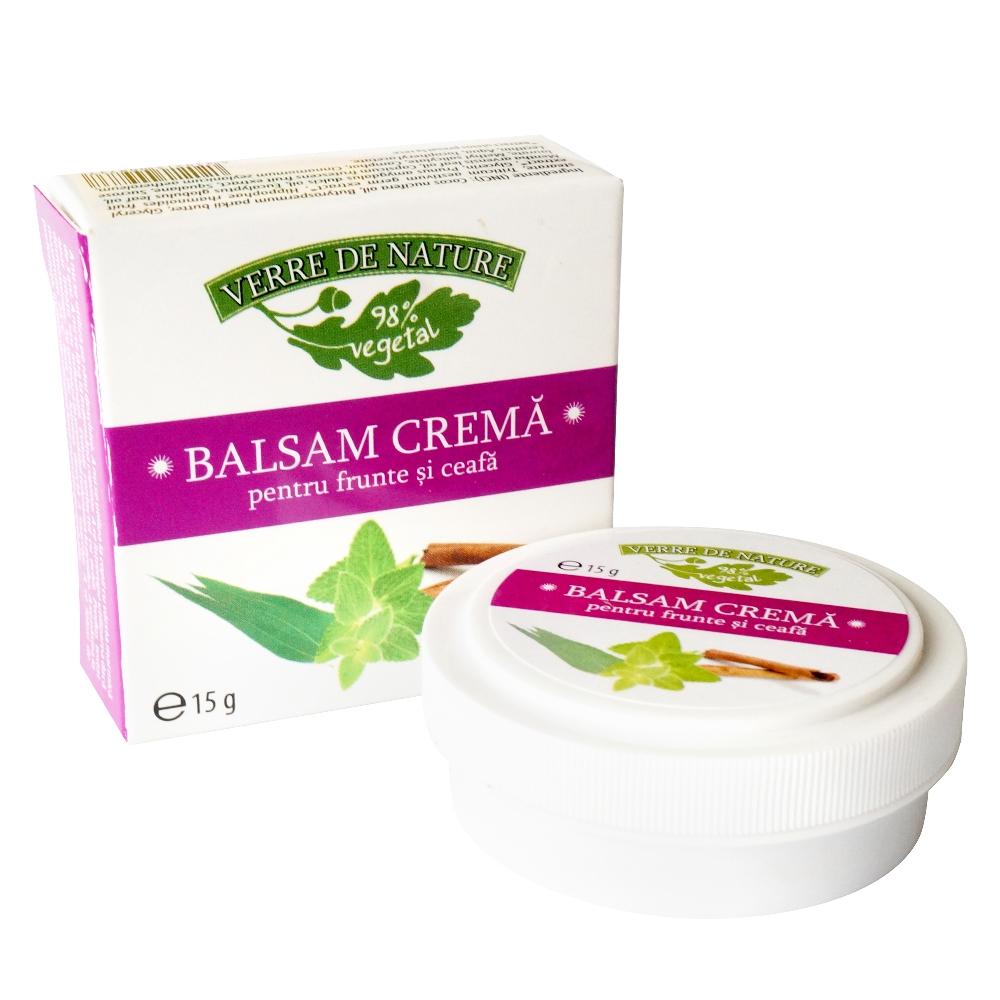 balsam de masaj pentru articulații când întinderea articulațiilor doare