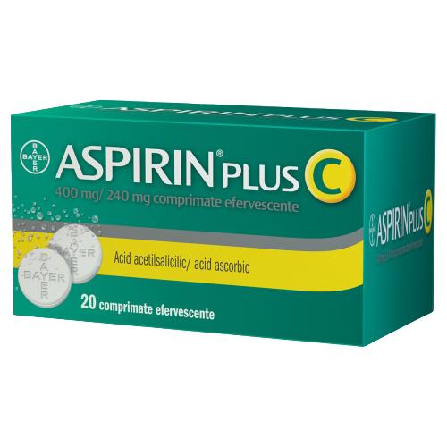 pastila efervescenta pentru dureri articulare