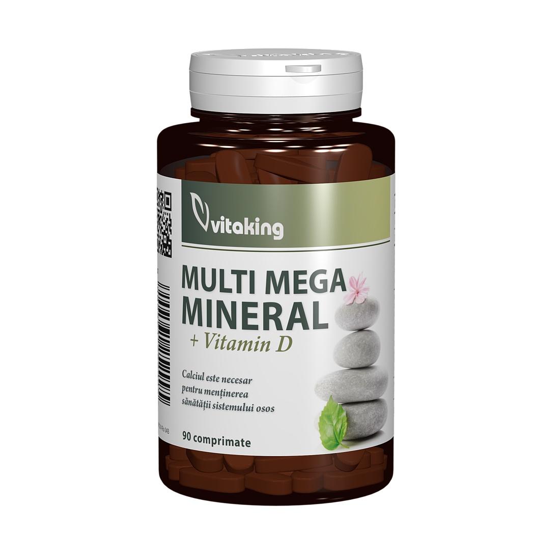 complexul de vitamină pentru varicoză)