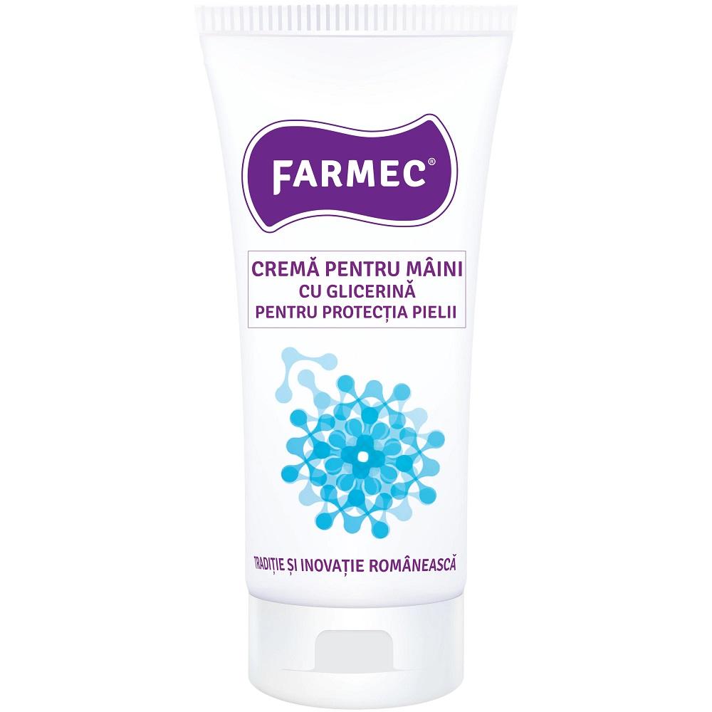 crema de medicamente din varicoză)