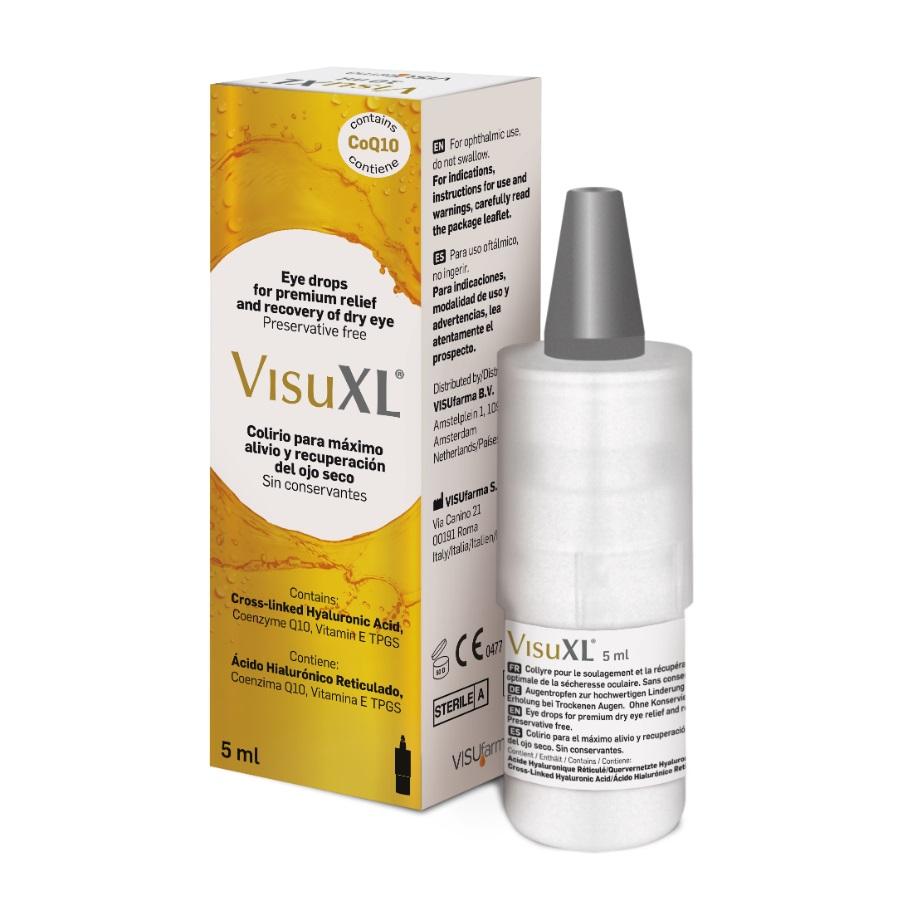 tratamentul uleiului de nuc varicoză exerciții de trabuc în varicoză