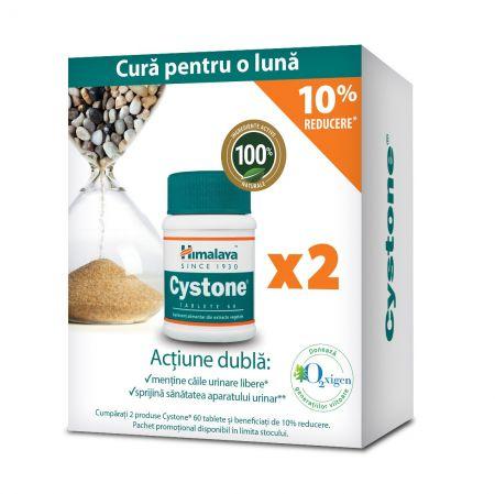 Plaquenil 200 mg precio farmacias guadalajara
