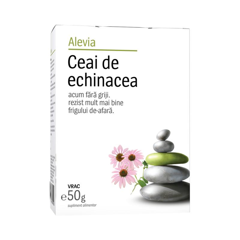 Ceai Menopauza (20plc)