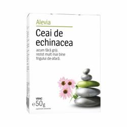 Ceai Colon sanatos - Fares, Ceai curatarea colonului alevia