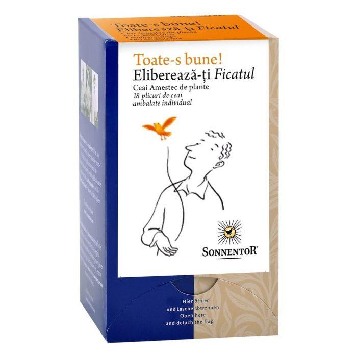 amestec de ceaiuri pentru ficat paraziți în tratamentul țesuturilor