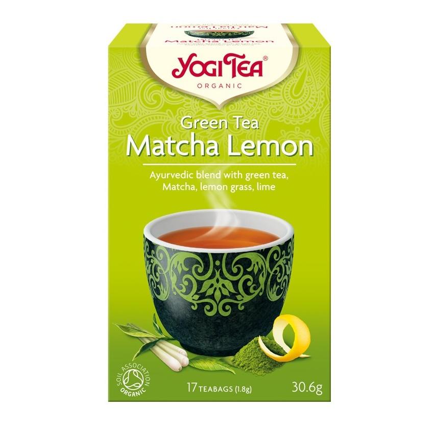 ceaiul verde este util în varicoză