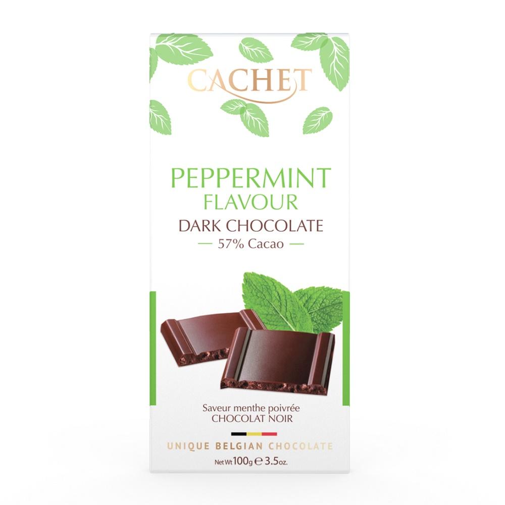 Beneficiile ciocolatei pentru varice