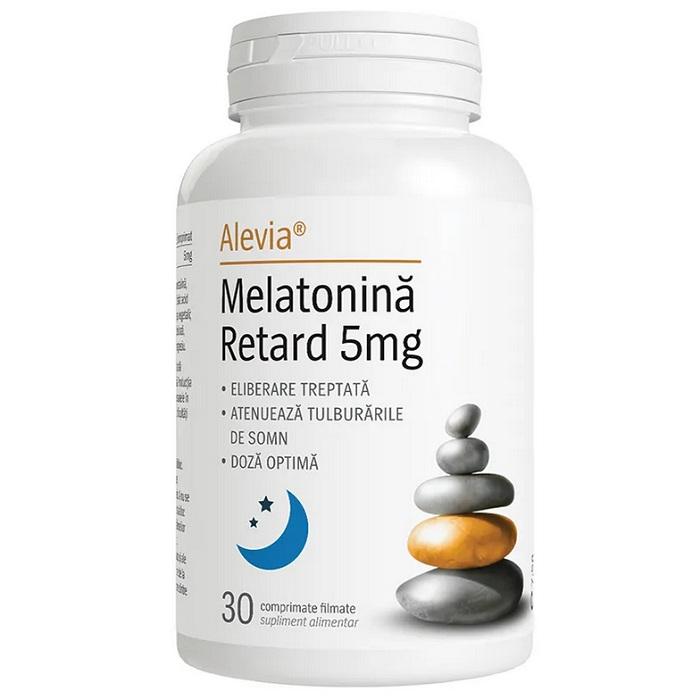 varicoză datorată comprimatelor hormonale)