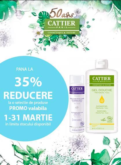 Cattier Martie