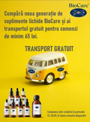 Biocare Septembrie LO