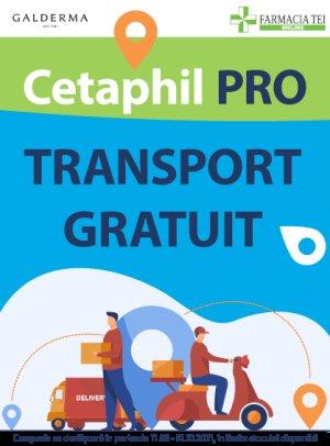Cetaphil Pro August Livrari Online