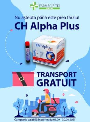 ChAlphaPlus LO Sept