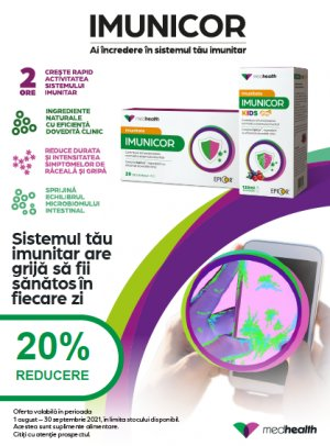 ND Medhealth August - Septembrie 20%