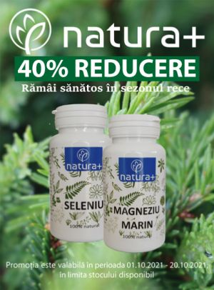 Promotie Priotech 40% Reducere Octombrie