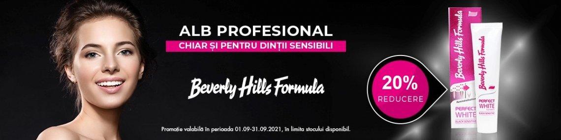 Beverly Hills 20%