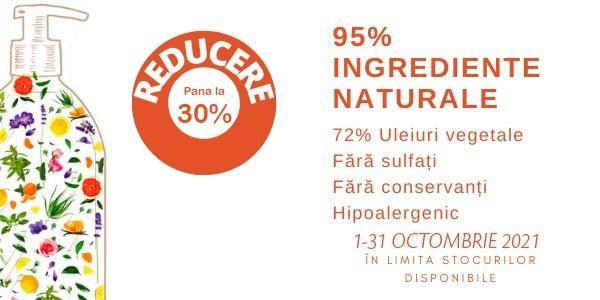 Promotie Le Comptoir du Bain pana la 30% Reducere Octombrie