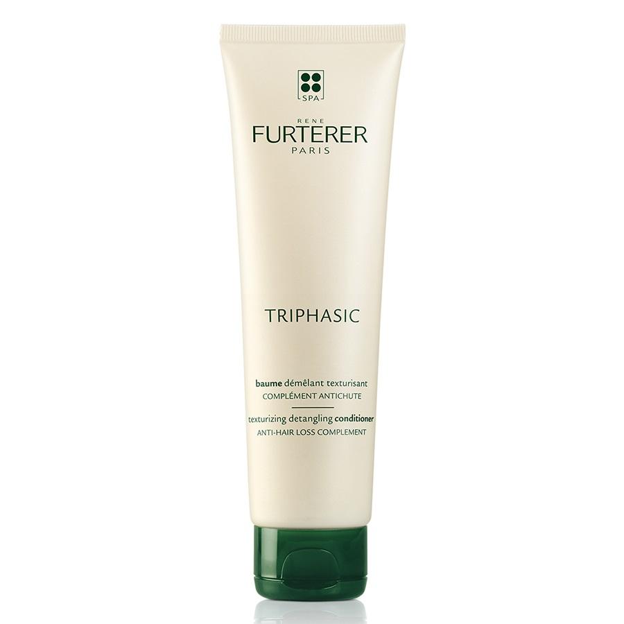 Balsam împotriva căderii părului Triphasic, 150 ml, Rene Furterer