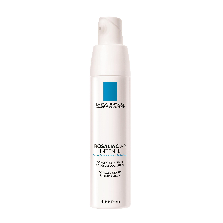 Serum intensiv anti-roșeață Rosaliac AR, 40 ml, La Roche-Posay