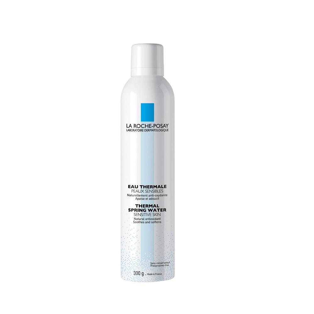 Spray apă termală, 300 ml, La Roche-Posay