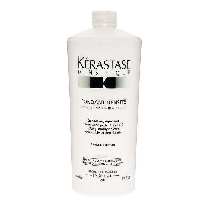 Balsam pentru par lipsit de densitate Densifique Fondant, 1000 ml, Kerastase