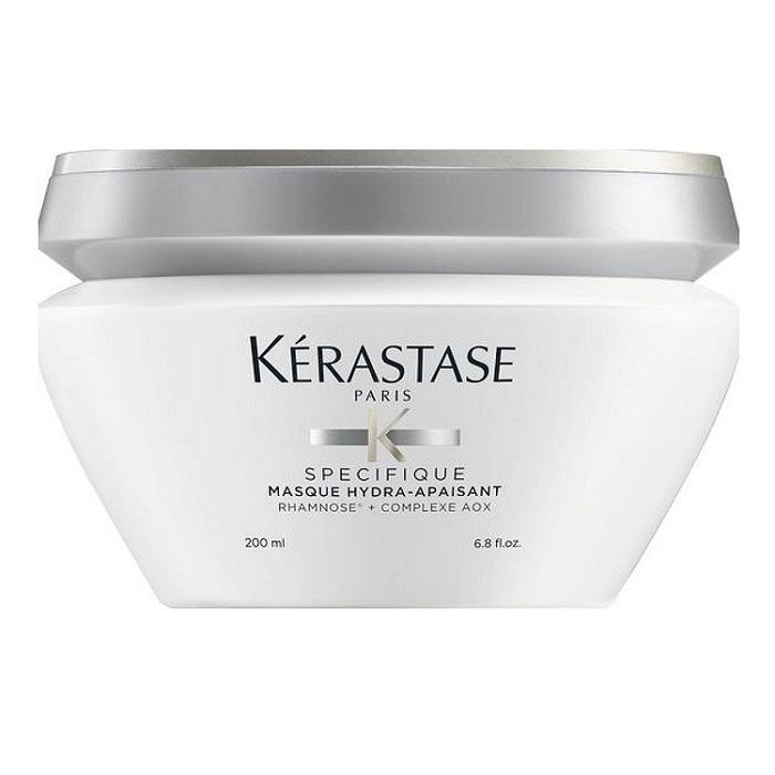 Masca gel restructurantă Specifique, 200 ml, Kerastase