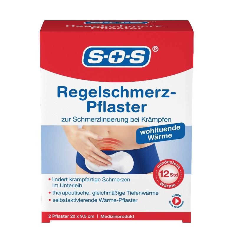 plasturi termici farmacia tei)
