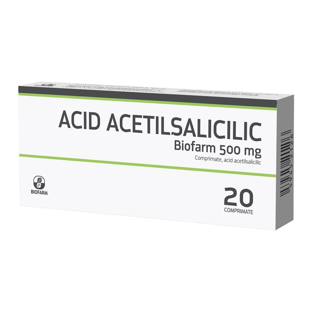 acidul acetilsalicilic cum să luați în varicoză)
