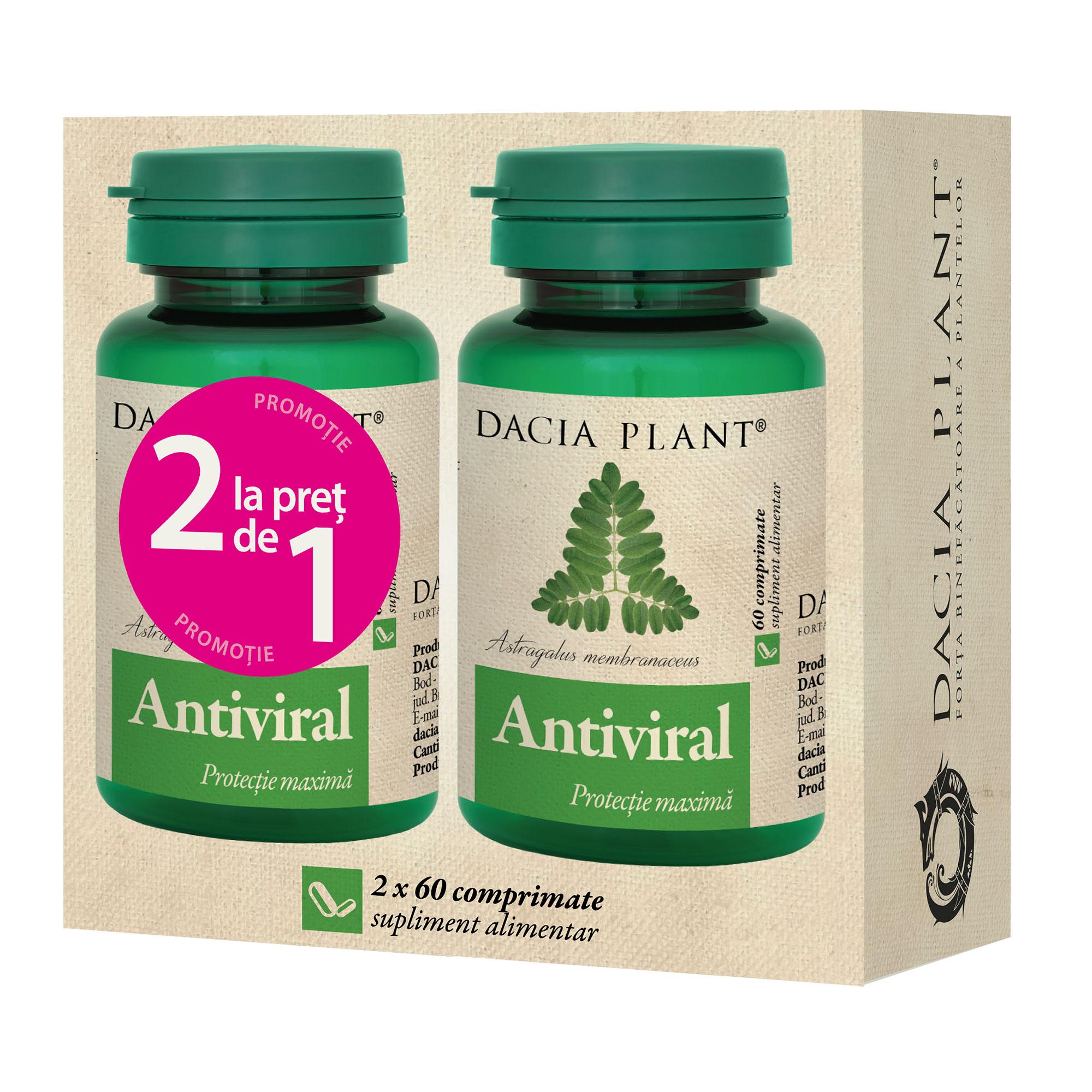 medicament antiviral pentru articulații