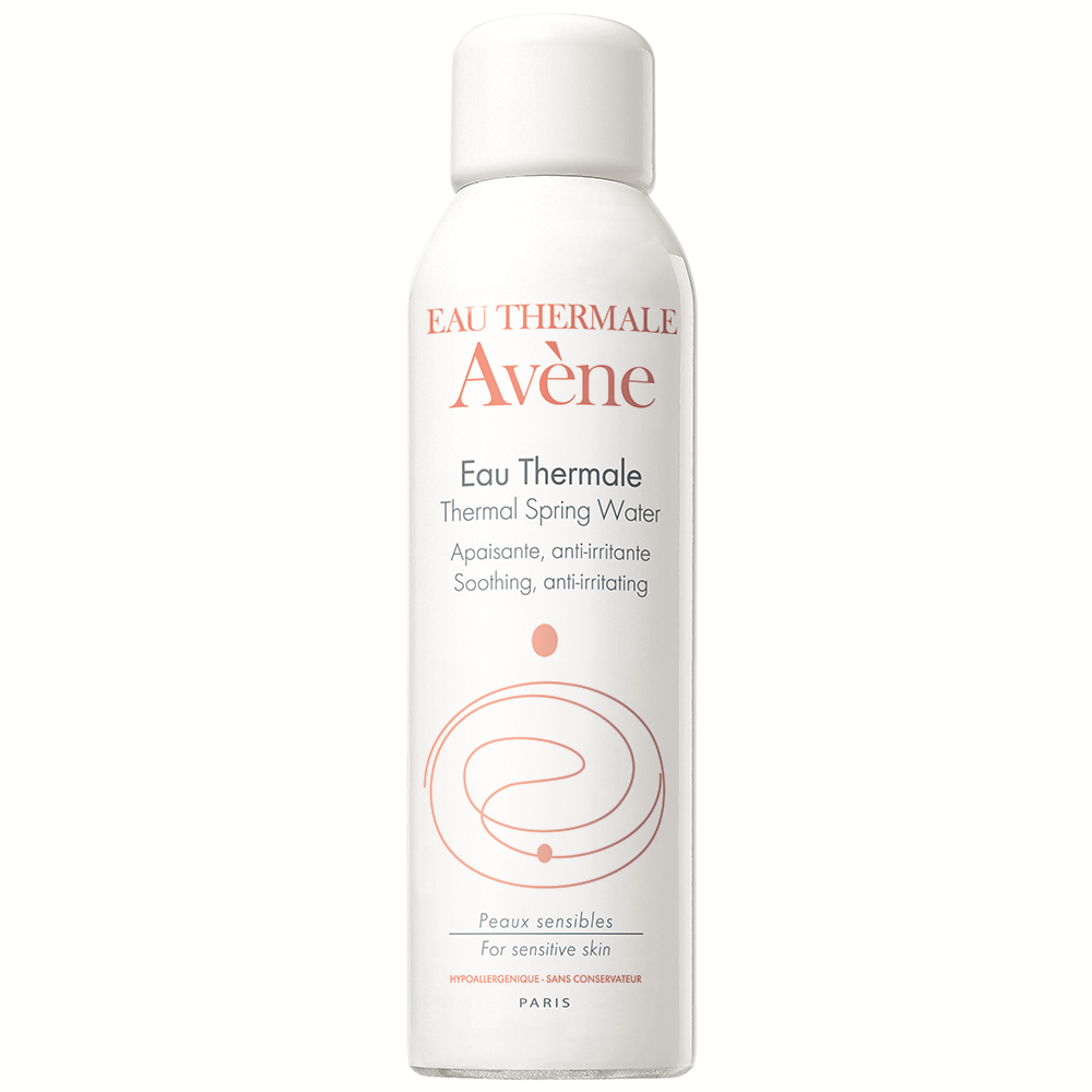 Apa termala spray, 150 ml, Avene