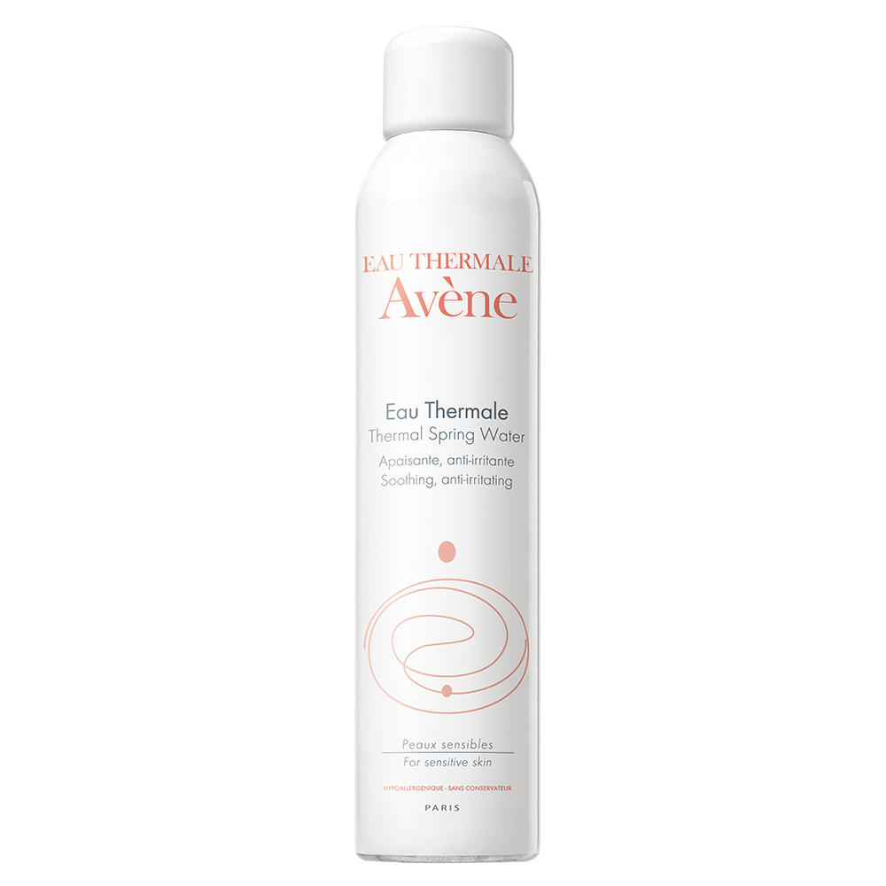 Apa termala spray, 300 ml, Avene