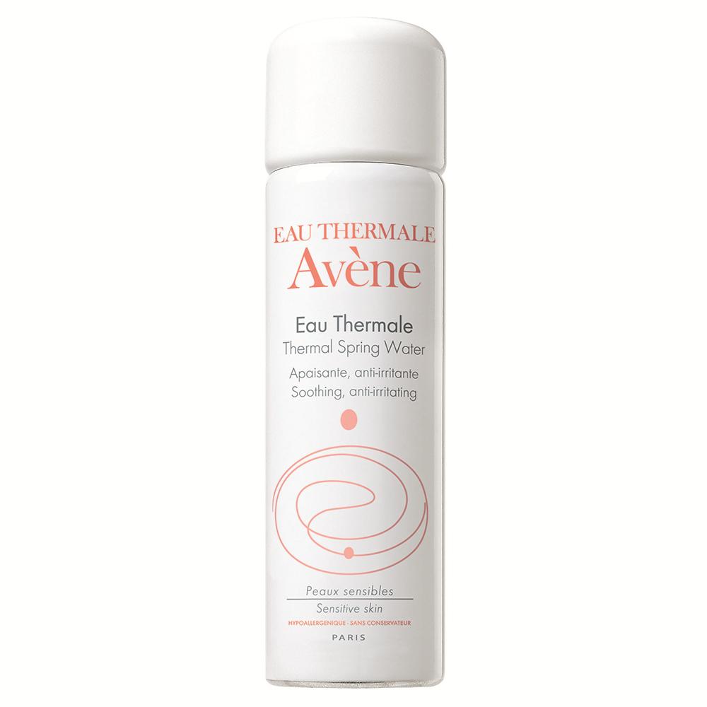 Apa termala spray, 50 ml, Avene