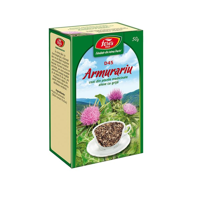 Dieta ta într-o cură de detoxifiere a ficatului   consilier-dezvoltare-personala.ro