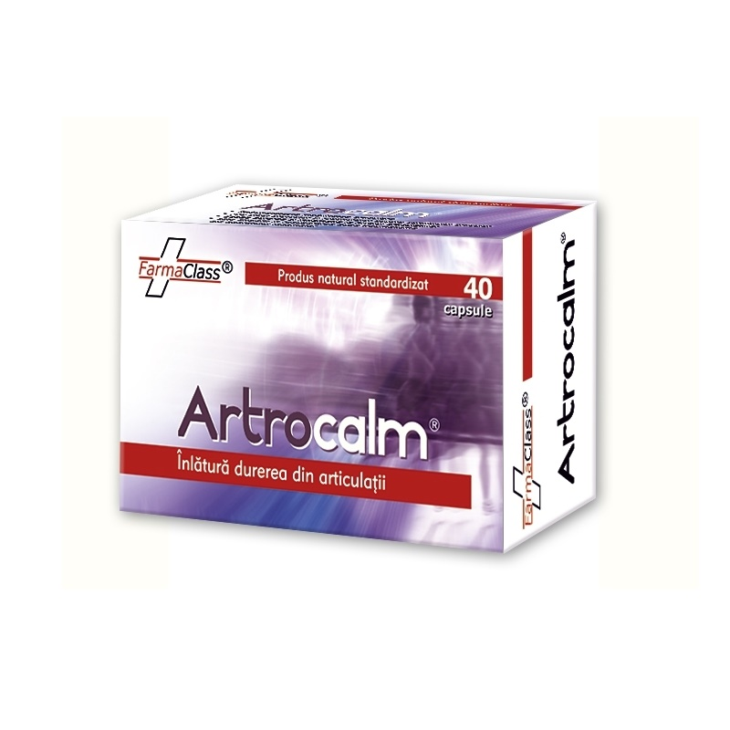 ArtroSuport Forte, pentru articulatii sanatoase la orice varsta