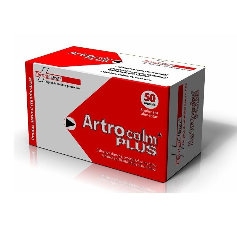 pastile de tratament articulare artro Preț artroza tratamentului degetelor și degetelor picioarelor