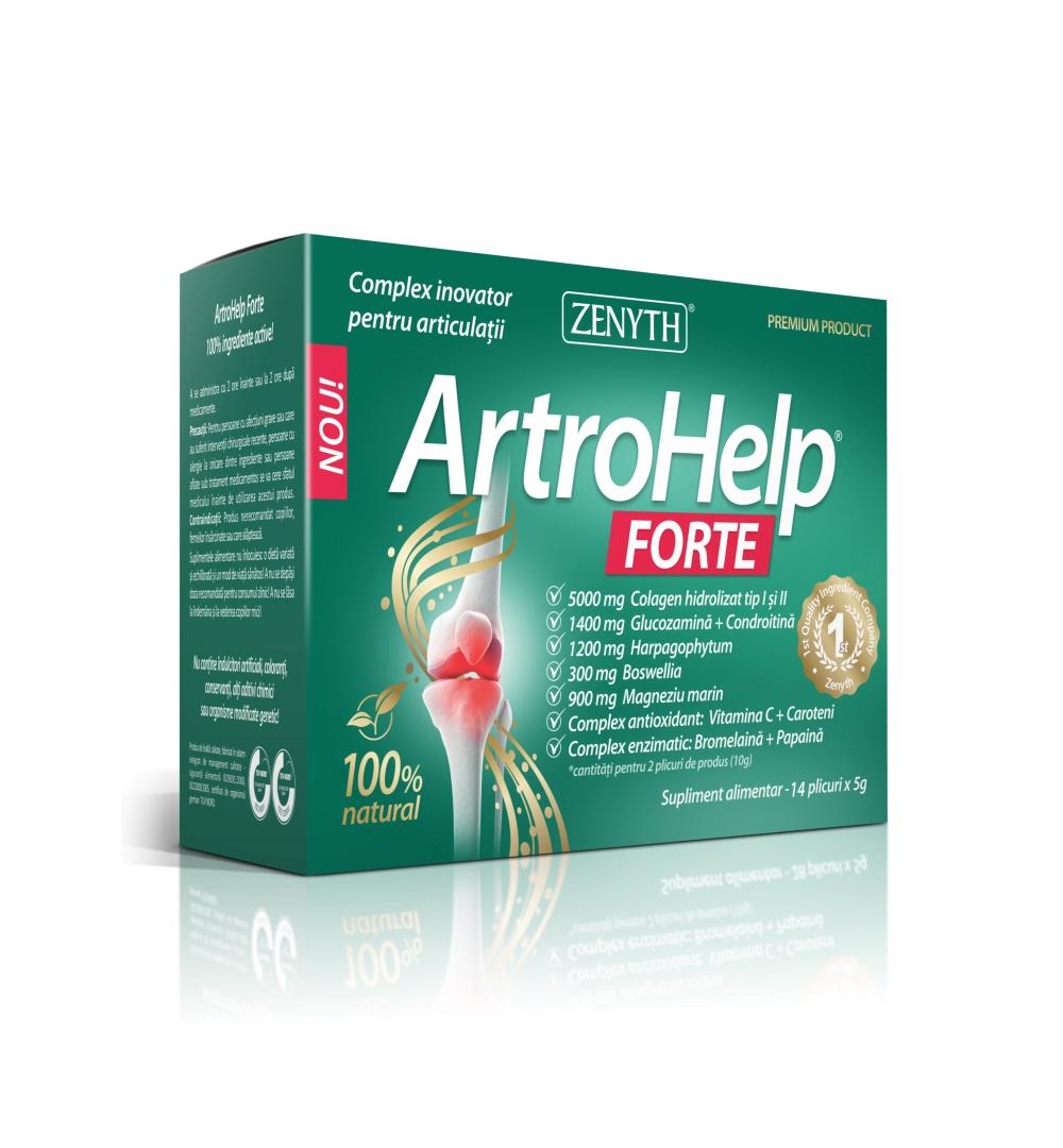 balsam de gel pentru articulații cu condroitină tratamentul artrozei genunchiului și piciorului
