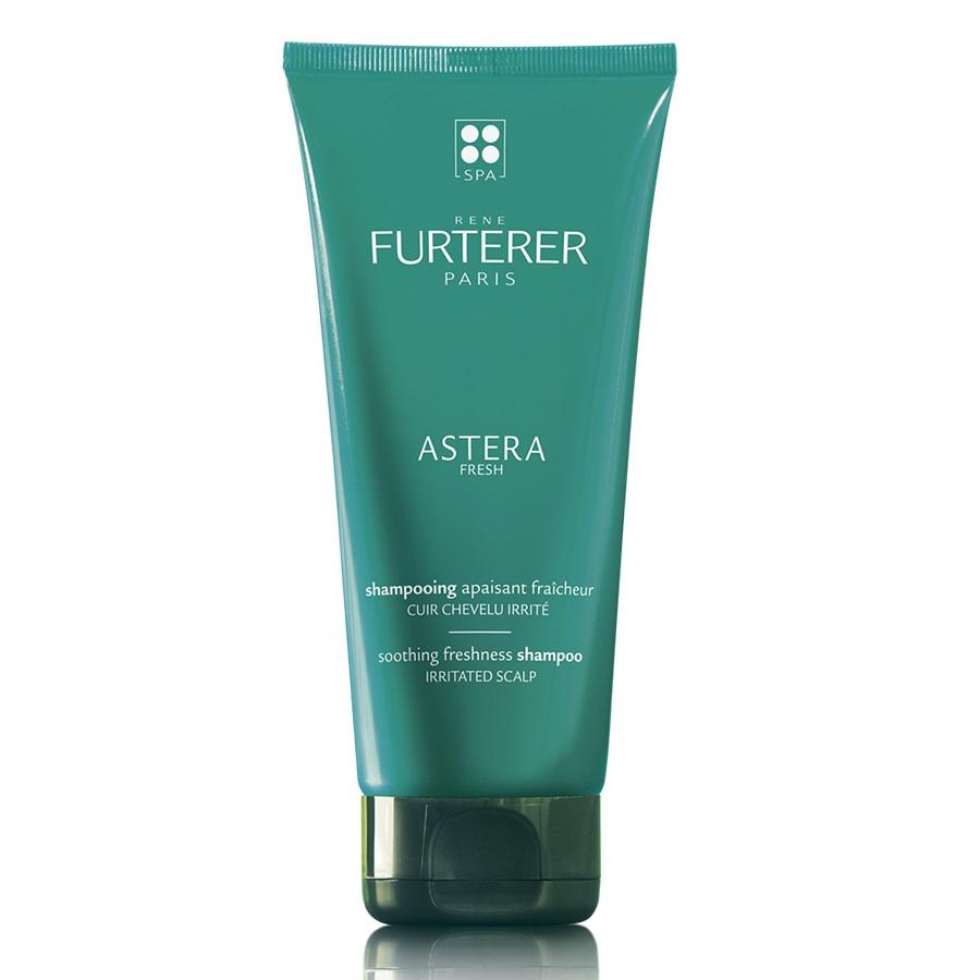 Șampon calmant Astera Fresh, 200 ml, Rene Furterer
