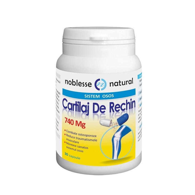 preparate pentru întărirea cartilajului comun unguente pentru bursita articulației cotului
