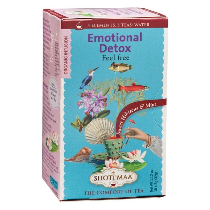 ceai detox farmacia tei)