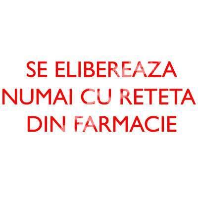 clensia farmacie)