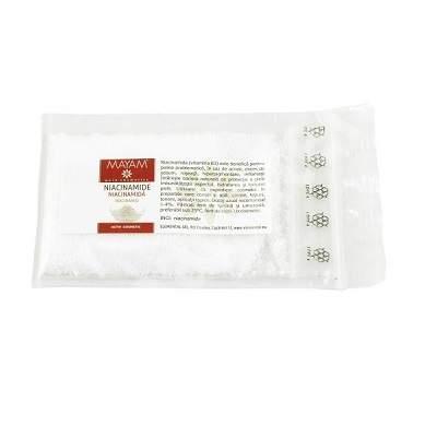 Activ cosmetic Niacinamida (M - 1284), 10 g, Mayam
