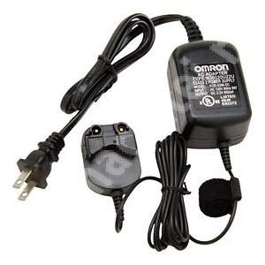 Adaptor pentru nebulizator Micro Air, U22, Omron