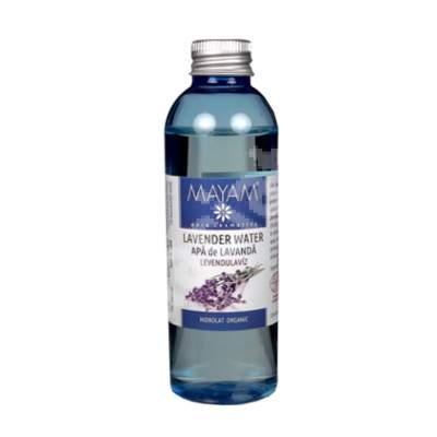 Apa de lavanda (M - 1008), 100 ml, Mayam
