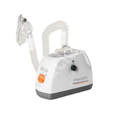 ultrasunete varicoză