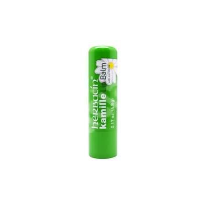 Balsam de buze cu musetel, 4.8 g, Herbacin