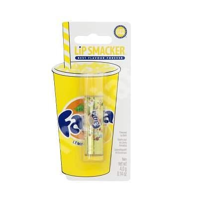 Balsam de buze Fanta Lemon, 4 g, Lip Smacker